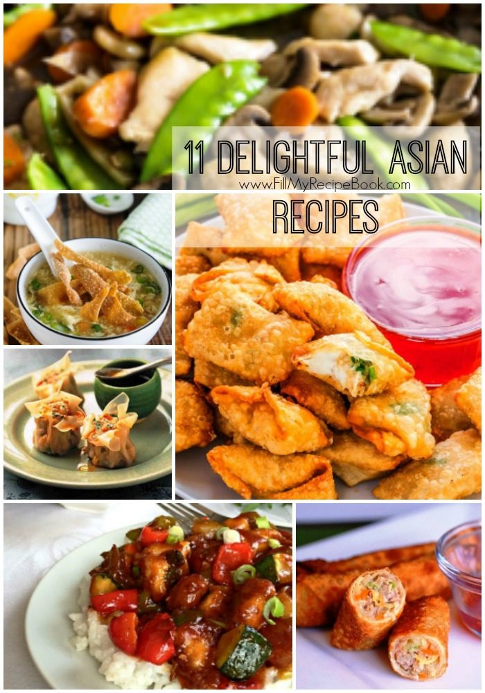 11-delightful-asian-recipes-fb