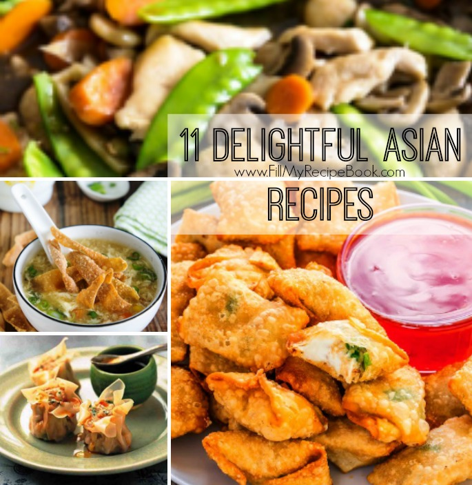 11-delightful-asian-recipes