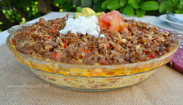 cheesy-ground-beef-and-potato-casserole