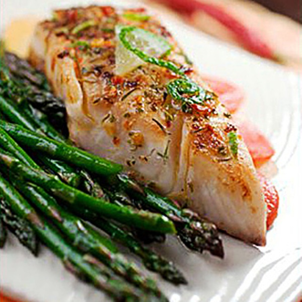 chili-rubbed-tilapia-and-asparagus