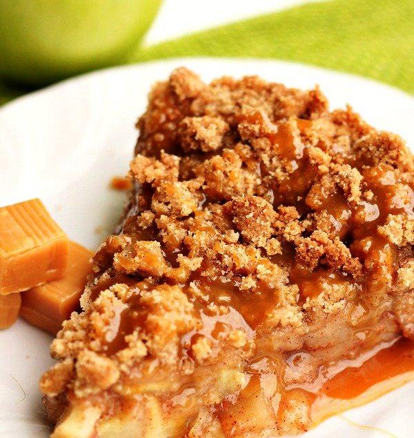 disney-apple-caramel-pie
