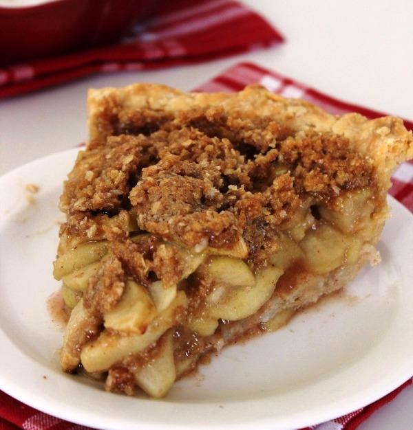 dutch-apple-pie-recipe