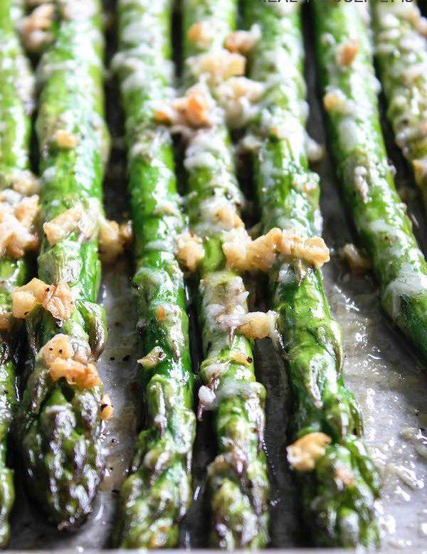 parmesan-asparagus