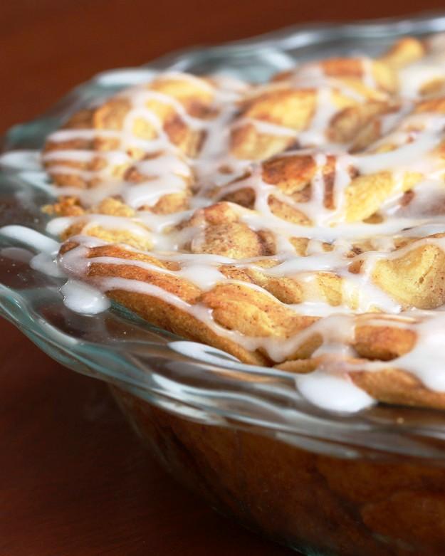 apple-and-cinnamon-pie