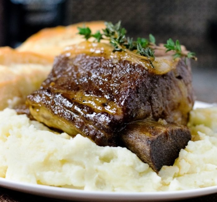 beer-braised-short-ribs-dutch-oven