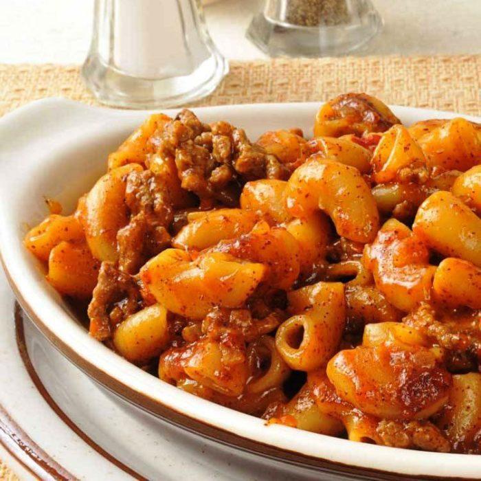 best-chili-mac-recipe-ever