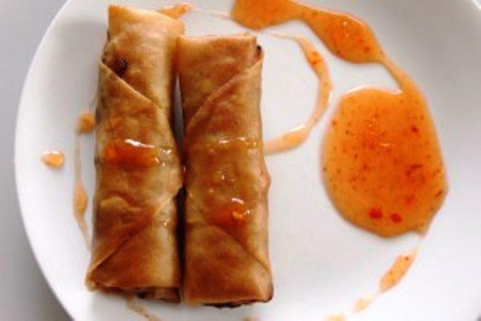 filipino-rolls