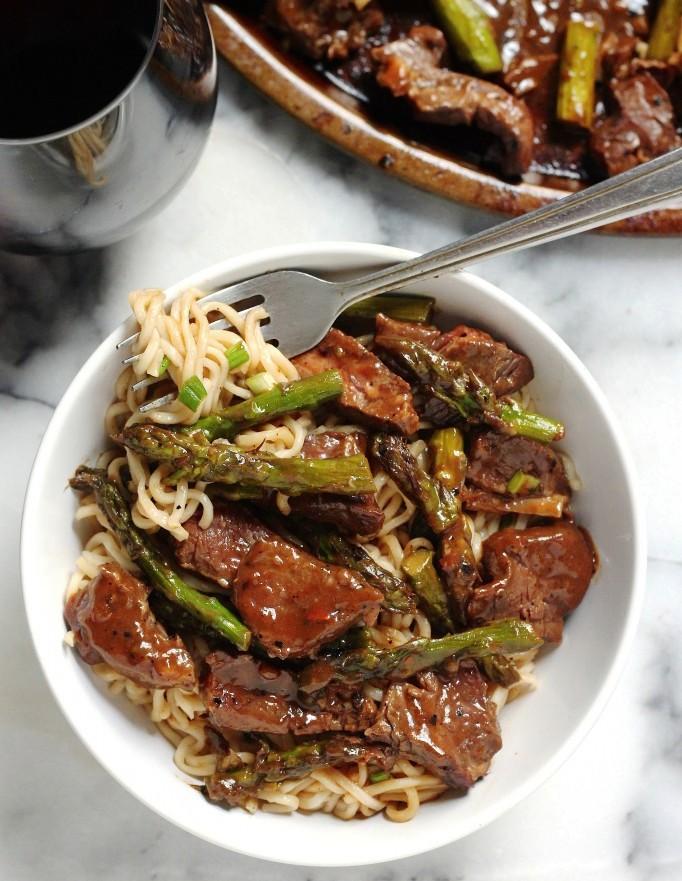steak-and-asparagus-te