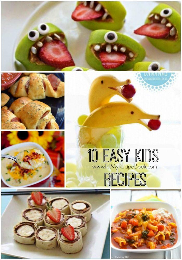 10-easy-kids-recipes-fb