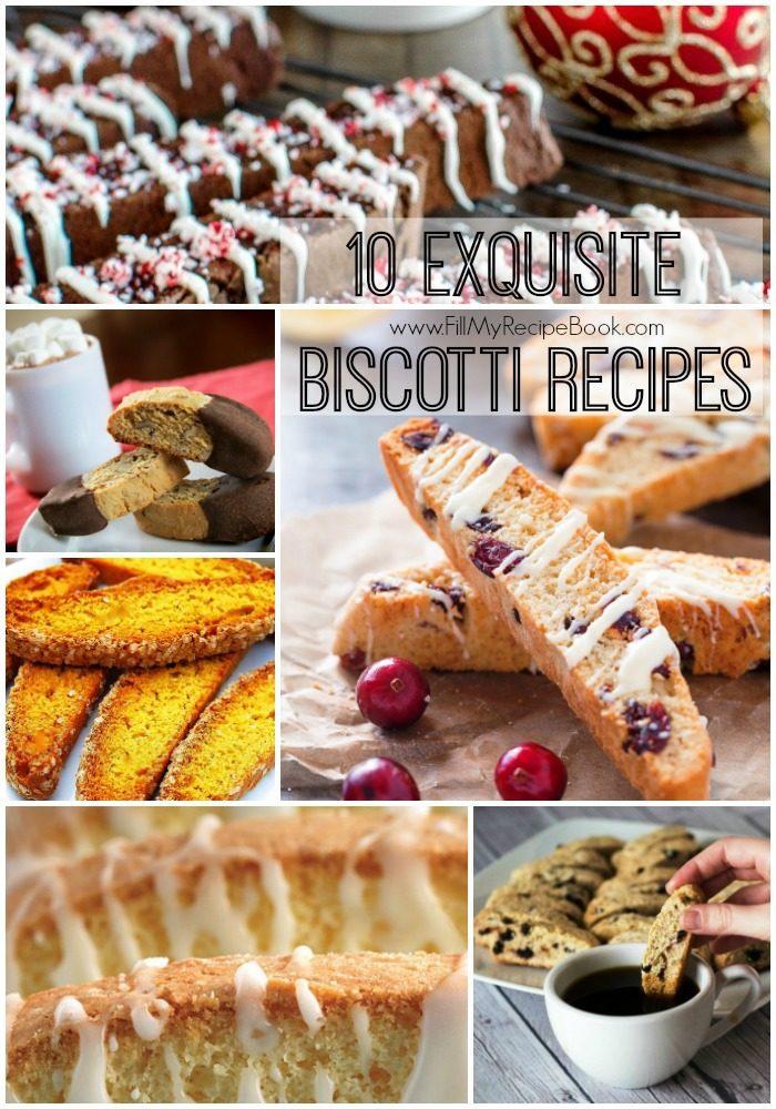 10-exquisite-biscotti-recipes-fb