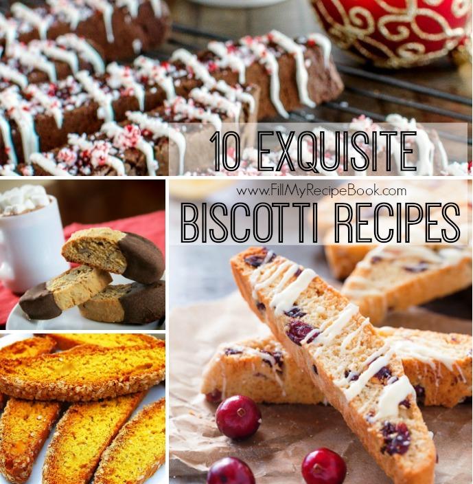 10-exquisite-biscotti-recipes