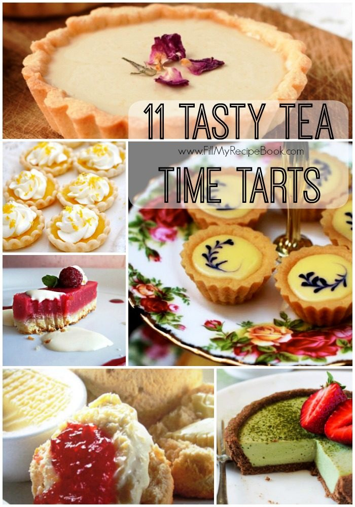 This image has an empty alt attribute; its file name is 11-Tasty-Tea-Time-Tarts-fb-700x1000.jpg