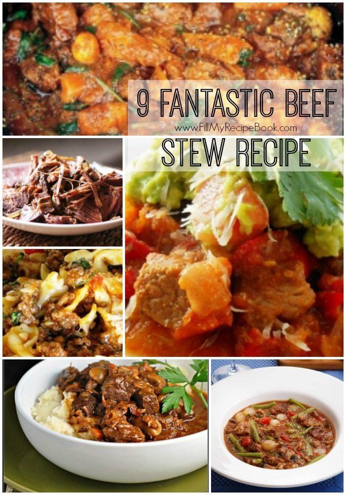 9-fantastic-beef-stew-recipe-fb