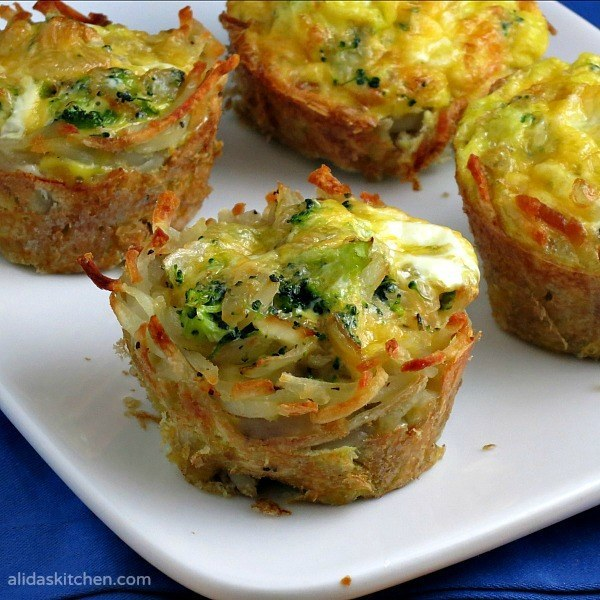 broccoli-cheddar-hash-brown-egg-cups