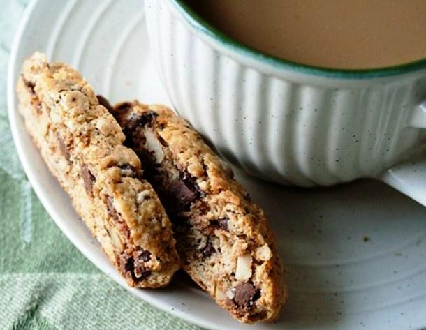 coffee-biscotti