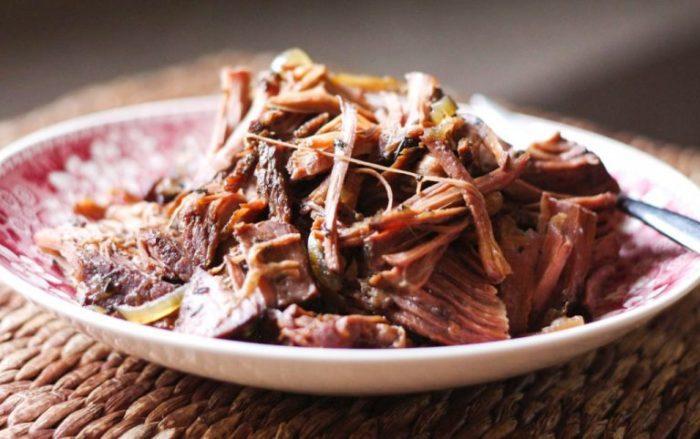 italian-beef-stew