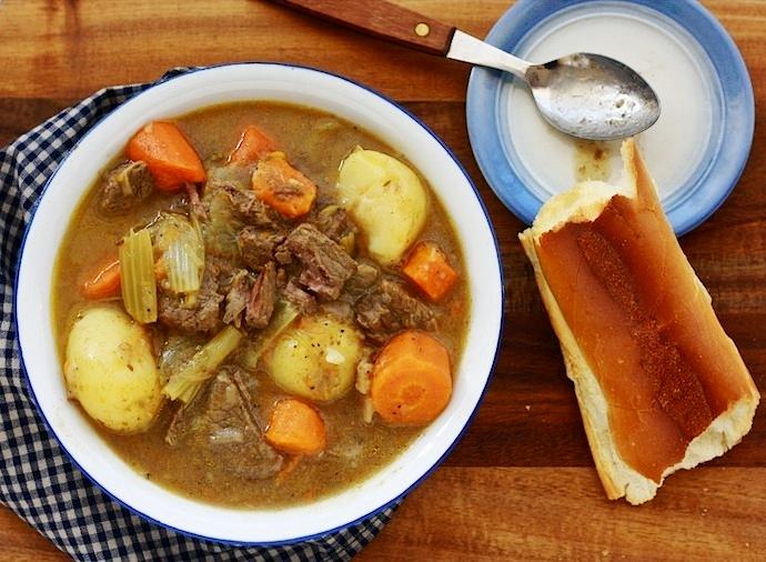minnesota-beef-stew
