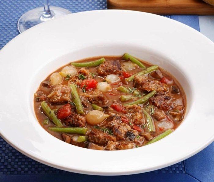 sirloim-and-portobello-stew