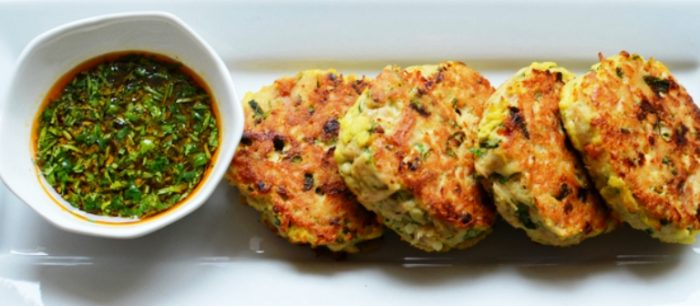 10 easy delicious fish cakes fill my recipe book