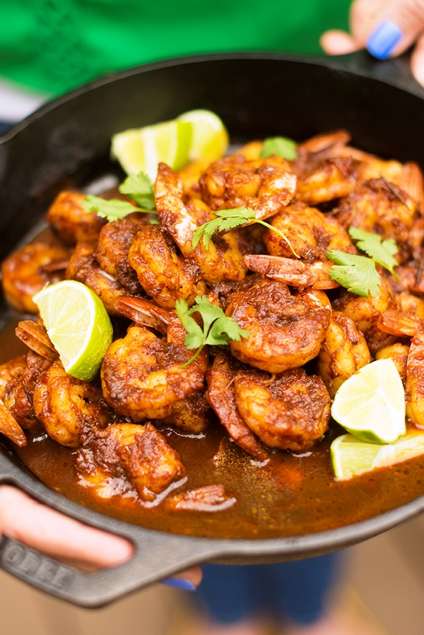 10 Easy Mexican Food Recipes Fill My Recipe Book