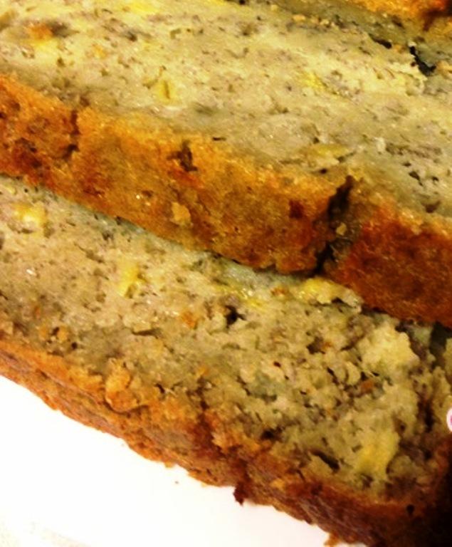 10 Divine Banana Bread Recipes Fill My Recipe Book