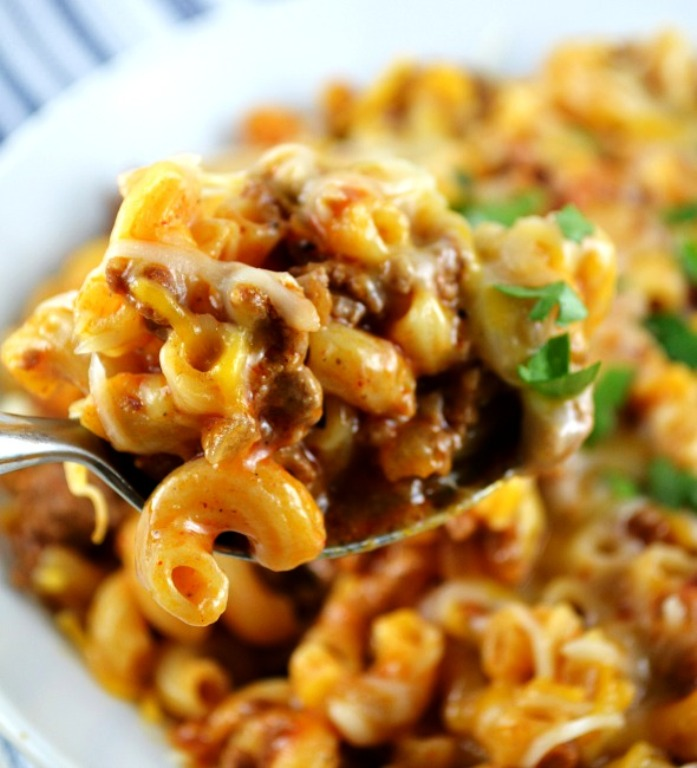 Vegan Mac and Cheese Recipes for Your Dairy-Free Friends pics