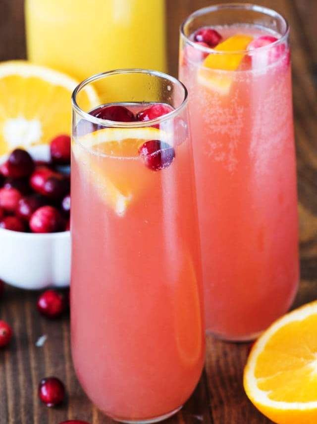 10 Pleasing Cocktail Recipes Fill My Recipe Book