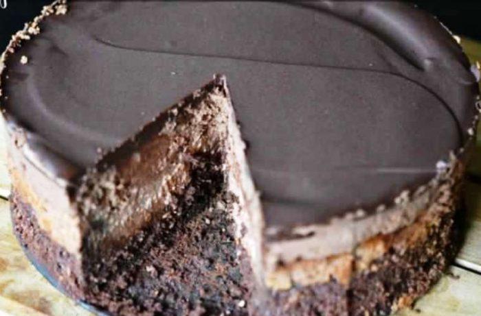 6 Scrumptious Cheesecake Factory Recipes Fill My Recipe Book