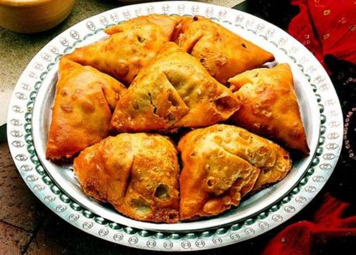 indian chicken recipe book pdf