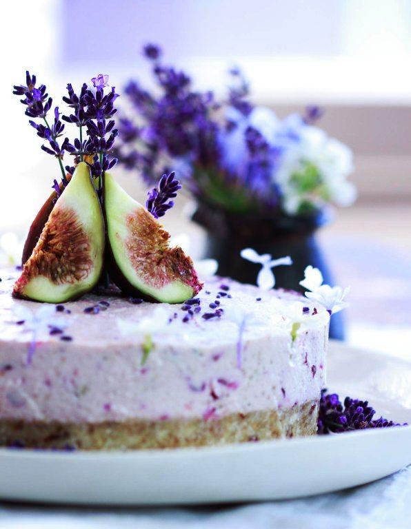 10 Gourmet Fine Dining Desserts Recipes Fill My Recipe Book