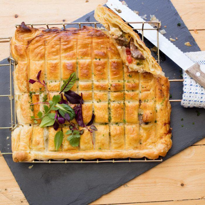 11 Braai Side Dishes Ideas