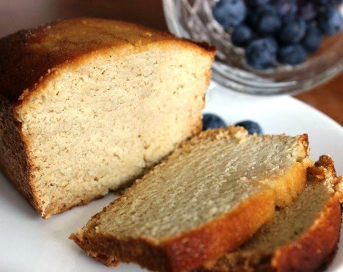 12 Gluten Free Coconut Flour Bread Recipes - Fill My Recipe Book