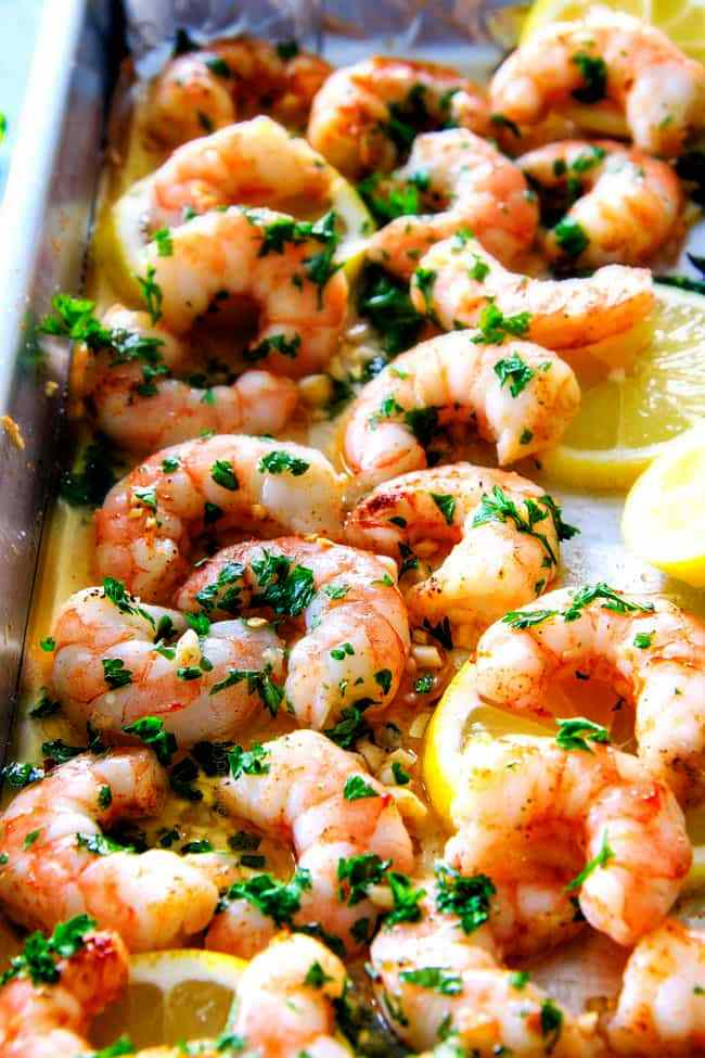 12 Dinner Meals With Lemon And Herbs Recipes Fill My