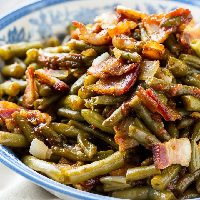 Ground Turkey Asparagus Recipes Healthy