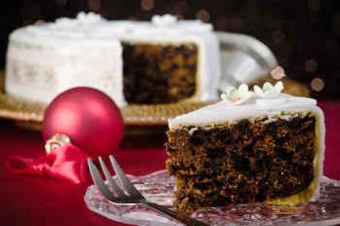 Traditional_christmas_cake_recipe