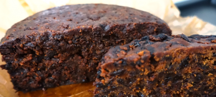 Gluten-free-dairy-free-rich-fruit-cake-recipe