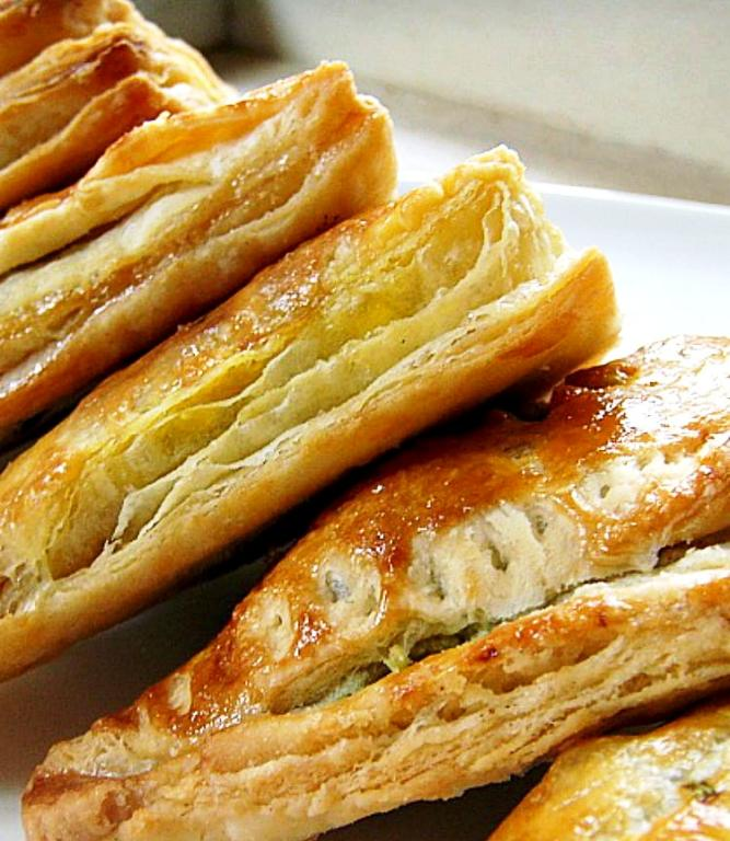 Quick-and-easy-flaky-pastry