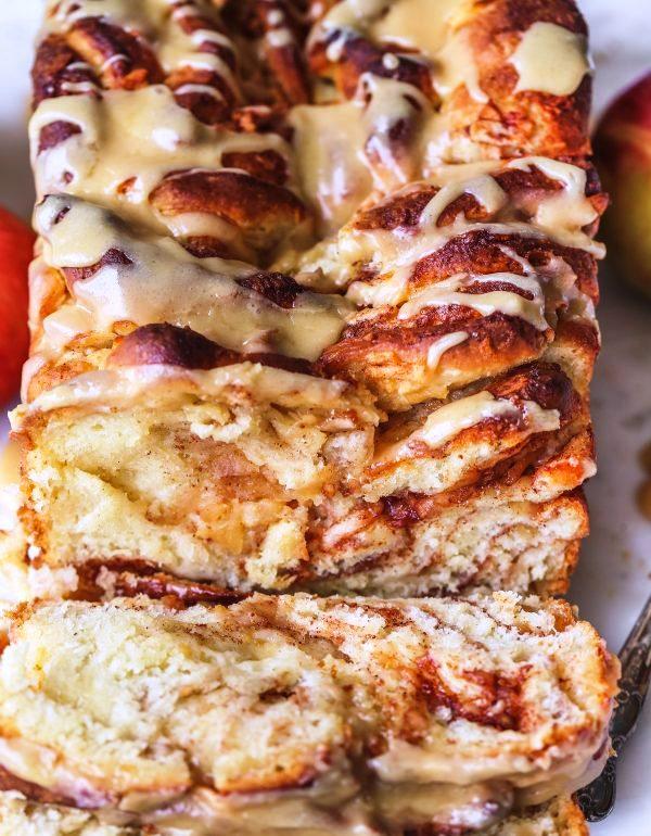 Apple-bread-recipe