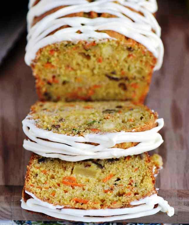 Carrot-apple-zucchini-bread-recipe