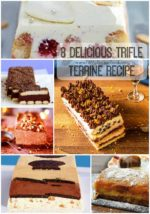 8 Delicious Trifle Terrine Recipe