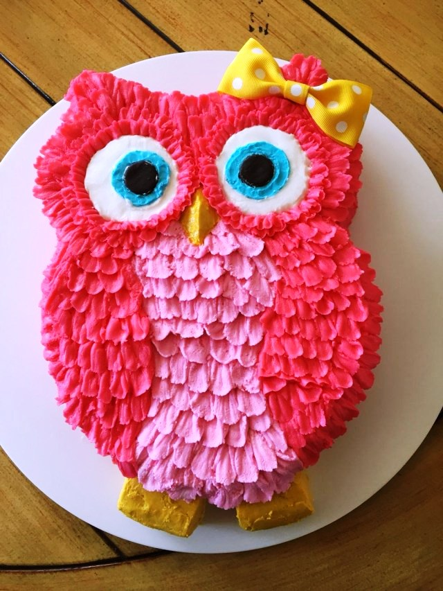 Groovy 10 Kids Birthday Cake Ideas Recipes Fill My Recipe Book Funny Birthday Cards Online Elaedamsfinfo