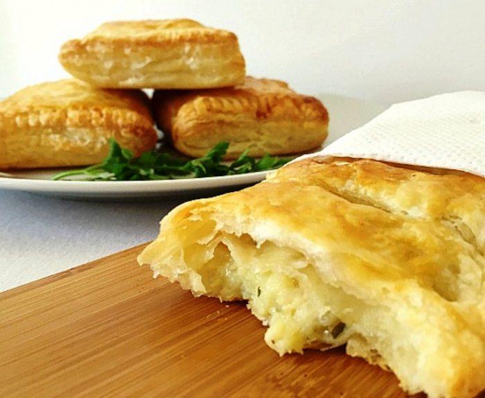 Potato-cheese-onion-pasty-recipe