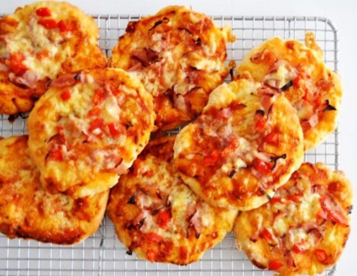 2-ingredient-pizza-base