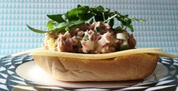Amazing-cheese-and-tuna-crunch-sandwiches