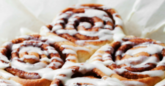 Bread-machine-cinnamon-roll-recipe
