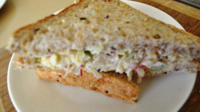 Apple-slaw-sandwich-filler
