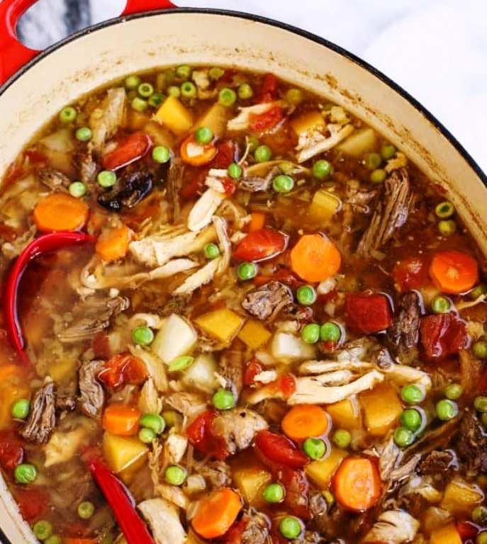 Booyah-soup-recipe