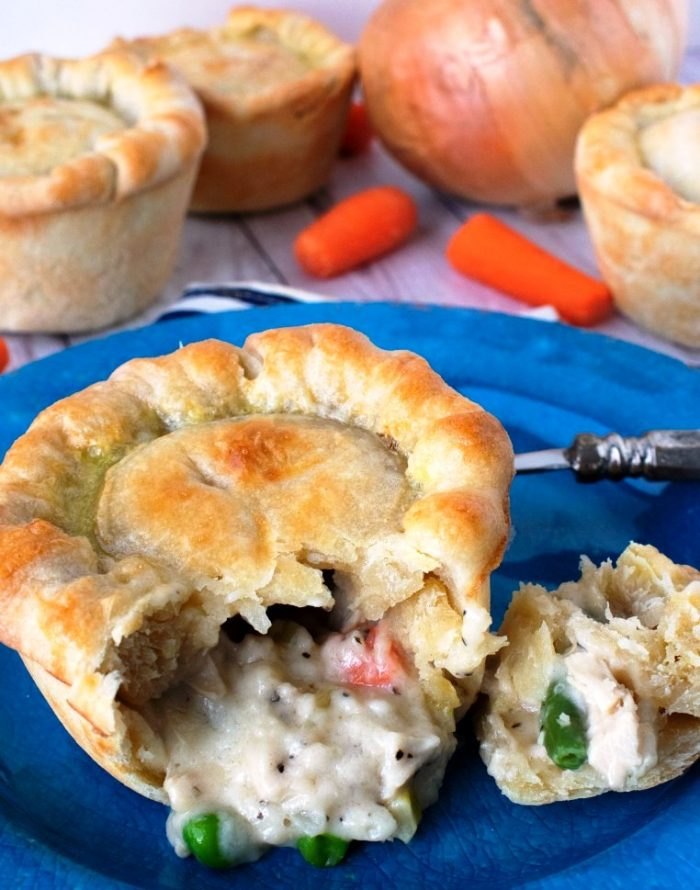 Muffin-tin-chicken-pot-pies