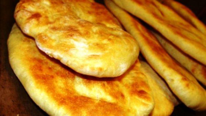 Easy-naan-bread-machine