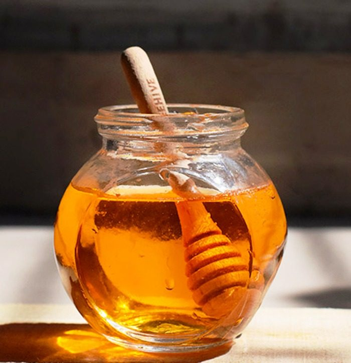 Benefits-of-honey-water-you-never-knew